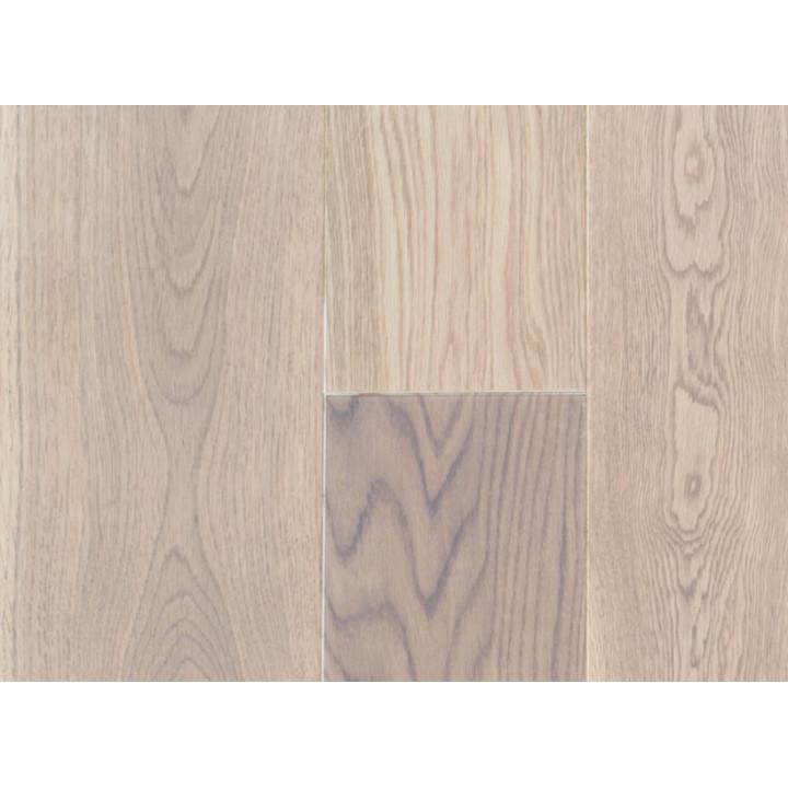 Magestik Floor массивная доска Дуб Милк
