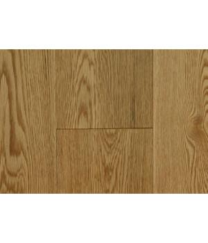 Magestik Floor массивная доска Дуб Натур