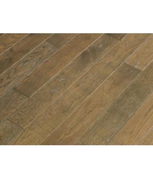 Magestik Floor массивная доска Дуб Прованс (браш)