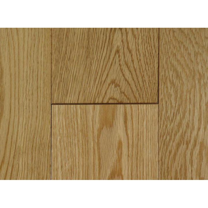Magestik Floor массивная доска Дуб Селект