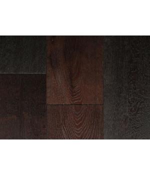 Magestik Floor массивная доска Дуб Термо