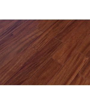 Magestik Floor массивная доска Каслин Орех