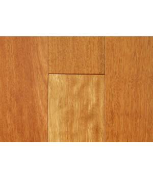 Magestik Floor массивная доска Кемпас