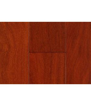 Magestik Floor массивная доска Кумару Красный