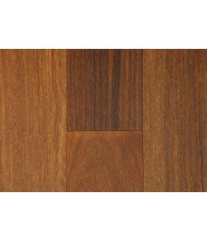 Magestik Floor массивная доска Кумару Золотой