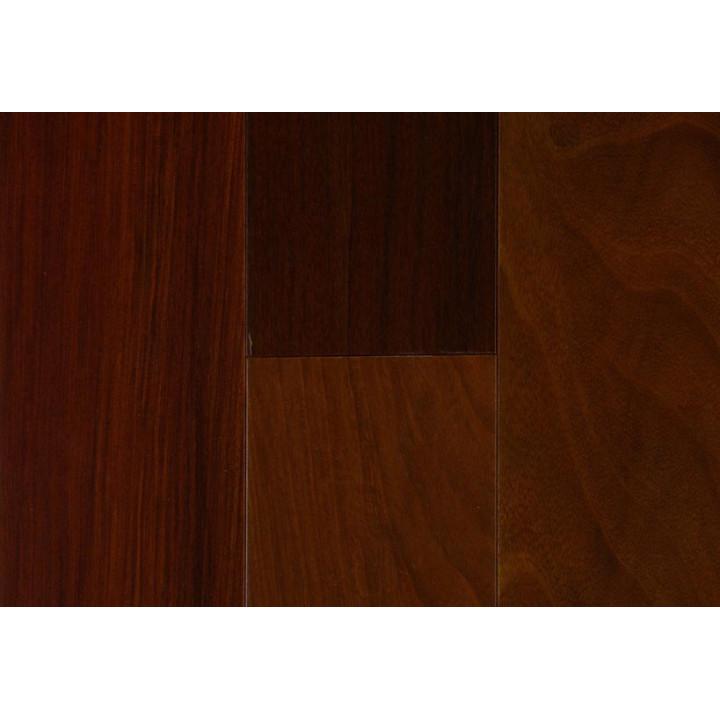 Magestik Floor массивная доска Лапачо