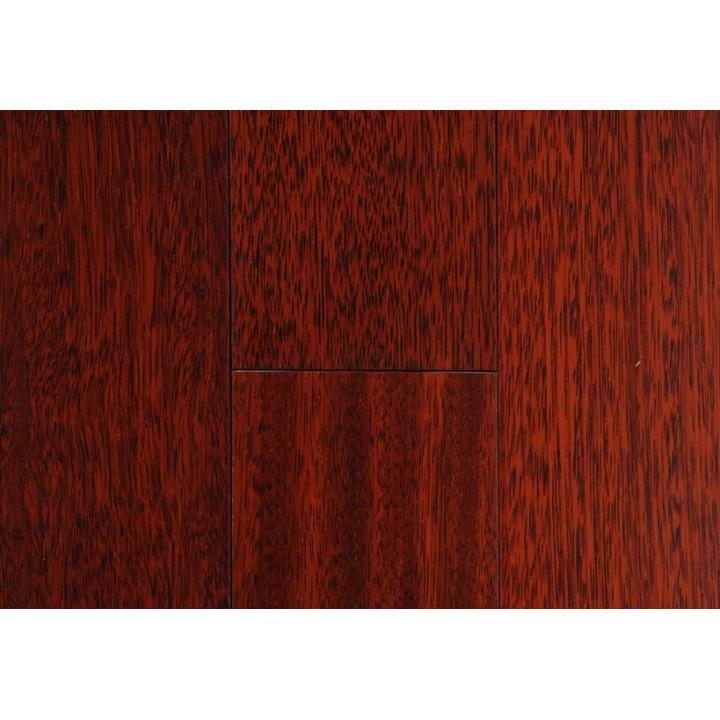 Magestik Floor массивная доска Мербау
