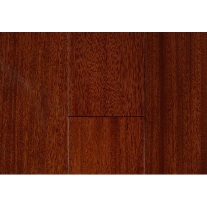Magestik Floor массивная доска Окан