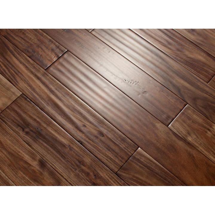 Magestik Floor массивная доска Сукупира Антик