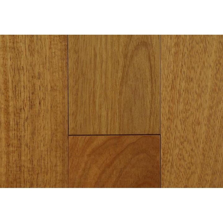 Magestik Floor массивная доска Тауари