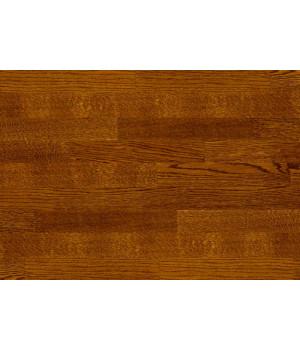 Focus Floor паркетная доска Дуб Пониенте трехполосный