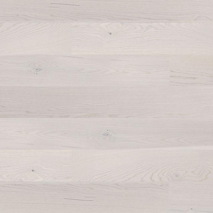 Barlinek паркетная доска дуб White Truffle Grande