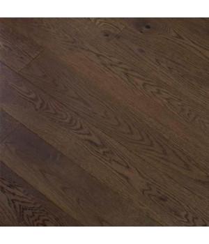 Fine Art паркетная доска Дуб Meteora Brown