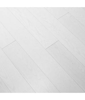 Fine Art паркетная доска Дуб White Stone