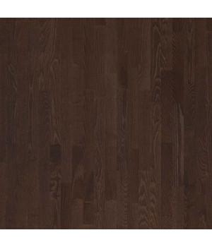 Polarwood паркетная доска Ясень Lungo Matt 3S