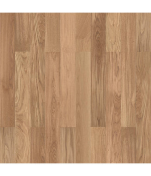 Timber паркетная доска Дуб Бриз (OAK BREEZE BR MDB CL)