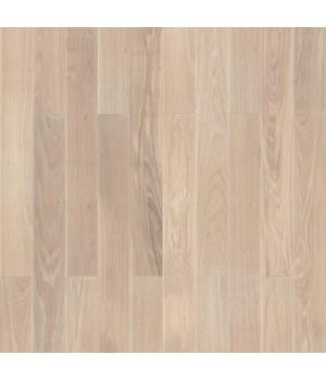 Timber паркетная доска Дуб Буран (OAK BURAN MDBMDB BR O)