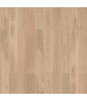 Timber паркетная доска Дуб Муссон (OAK MONSOON BR MDB HG)