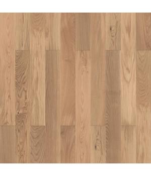 Timber паркетная доска Дуб Сандаунер (OAK SUNDOWNER BR MDBMDB O)