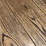 Timber паркетная доска Дуб Трамонтана (OAK TRAMONTANO BR MDB CL)