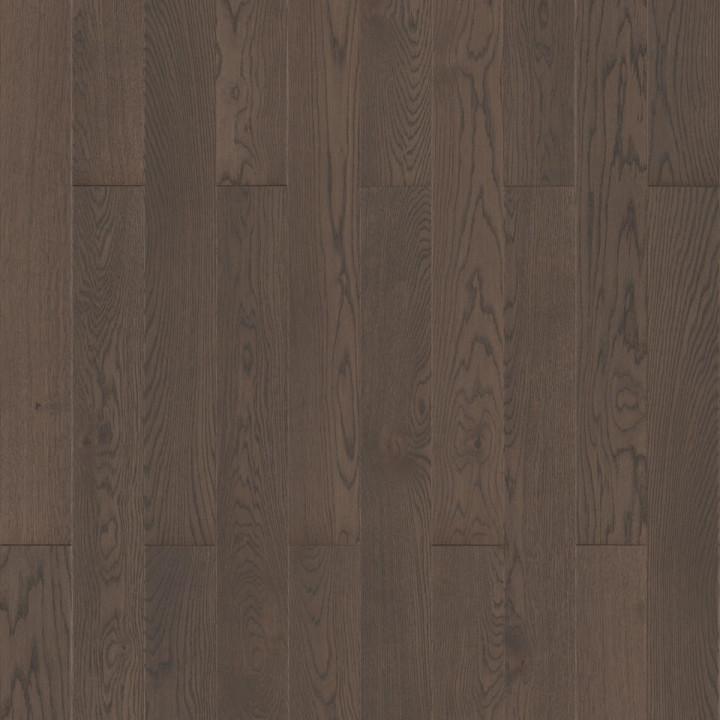 Timber паркетная доска Дуб Ураган (OAK HURRICANE BR MDBMDB O)