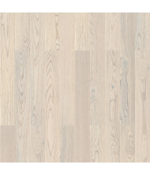 Timber паркетная доска Дуб Зефир (OAK ZEPHYR BR MDB CL DG)