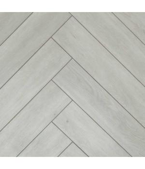 Aberhof Carmelita каменно полимерный SPC ламинат 0701