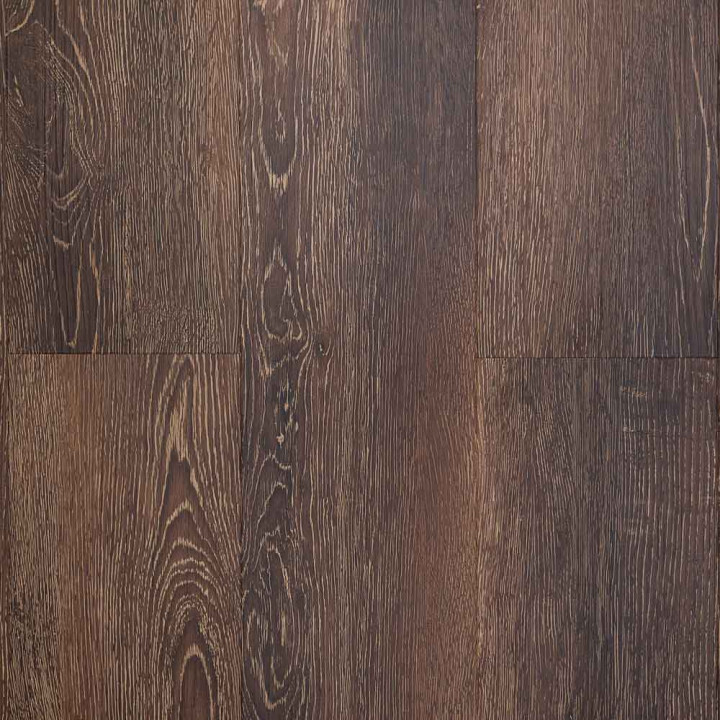 Art East виниловая ПВХ плитка Art Tile Fit Граб Мишель ATF 257