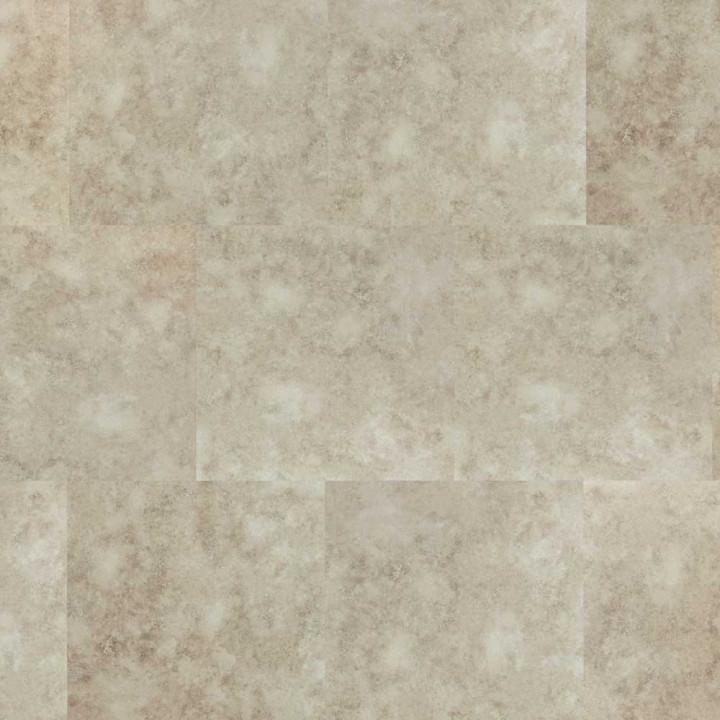 Art East виниловая ПВХ плитка Art Tile Fit Травертин Чиаро ATF 261S