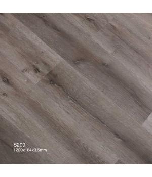 Betta Studio каменно полимерный SPC ламинат S209 Дуб Вито