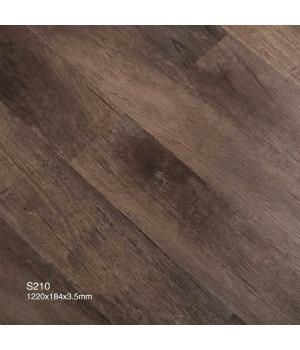 Betta Studio каменно полимерный SPC ламинат S210 Дуб Риттен