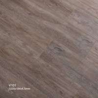 Betta Villa каменно полимерный SPC ламинат V101 Дуб Виано