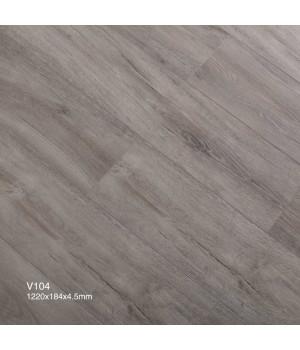 Betta Villa каменно полимерный SPC ламинат V104 Дуб Дрена