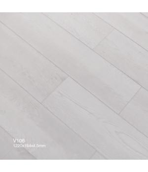 Betta Villa каменно полимерный SPC ламинат V106 Дуб Имола