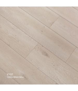 Betta Villa каменно полимерный SPC ламинат V107 Дуб Малье
