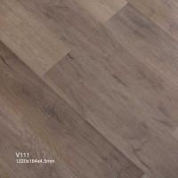 Betta Villa каменно полимерный SPC ламинат V111 Дуб Андрия