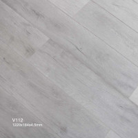Betta Villa каменно полимерный SPC ламинат V112 Дуб Леванто