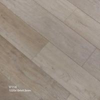 Betta Villa каменно полимерный SPC ламинат V114 Дуб Мирано