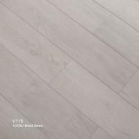 Betta Villa каменно полимерный SPC ламинат V115 Дуб Трамин