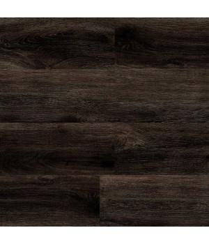 Zeta La Casa каменно полимерный SPC ламинат 452-17B Верона