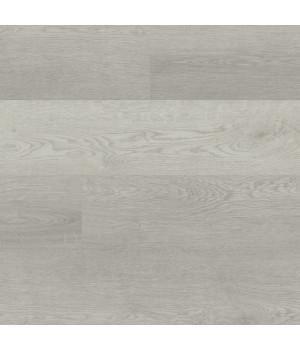 Zeta La Casa каменно полимерный SPC ламинат 6160-9 Римини