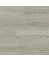Zeta La Casa каменно полимерный SPC ламинат 6619-1 Неаполь