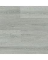 Zeta La Casa каменно полимерный SPC ламинат LS240-2 Генуя