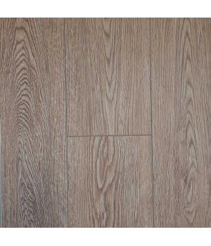 CM Floor каменно полимерный ламинат 14 SPC Дуб Виски
