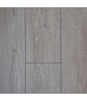 CM Floor виниловый ламинат 17 LVT Дуб Пепельный
