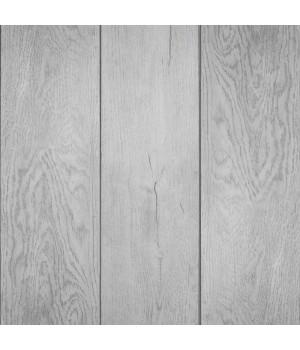 CM Floor каменно полимерный ламинат 01 SPC Дуб Серый
