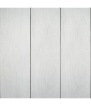 CM Floor каменно полимерный ламинат 02 SPC Дуб Белый