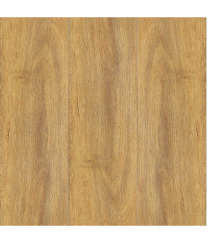 CM Floor каменно полимерный ламинат 04 SPC Орех Американский