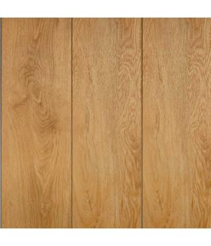 CM Floor каменно полимерный ламинат 06 SPC Дуб натуральный