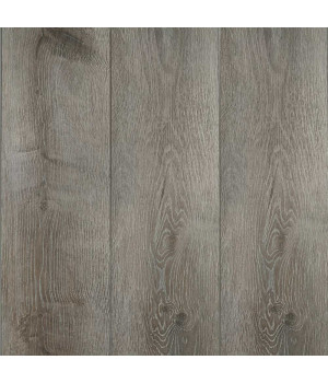CM Floor каменно полимерный ламинат 07 SPC Дуб Северный